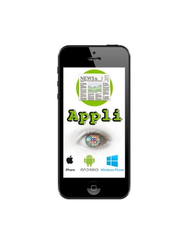 App Infos